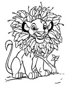 safari coloring pages safari coloring pages az coloring pages