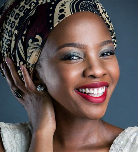 african actresses under 30 10 most beautiful south africa actresses under 30 page 4