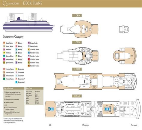 cunard cabin layout qv cunard cruises 1 800 845 1717 world