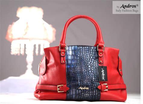 b0223 tas fashion elegan grosirimpor