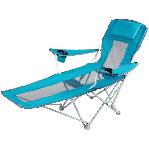 Bahama Chair With Footrest by 28 Bahama Chair With Footrest