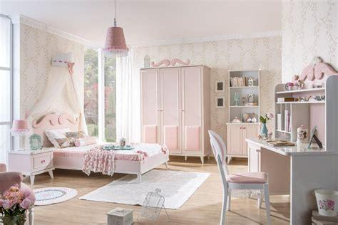 ausgefallene wandfarben 199 ocuk ve 231 odaları alfemo mobilya