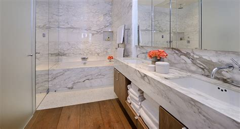 timeless bathroom design what were the major design 5 tips for timeless bathroom design surrey marble granite