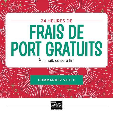 promotion stin up 171 frais de port gratuits le 11 d 233 cembre 2017 187 djudiscrap