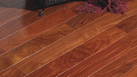 elegance wood flooring reviews 100 images wood flooring look hardwood flooring martins