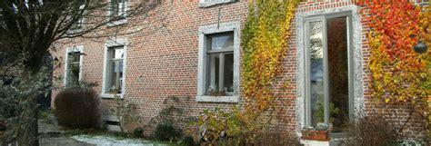 chambre d hote charme belgique chambre d h 244 te de charme cot 233 jardin couleurs cagne