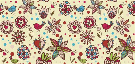 beautiful pattern texture beautiful textures wallpapers 4000x1900 2432863