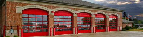 garage doors ohio garage doors toledo ohio commercial garage door repair