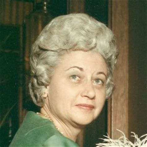 ruth aderhold obituary dallas restland funeral