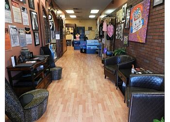tattoo shops chattanooga tn 3 best shops in chattanooga tn threebestrated