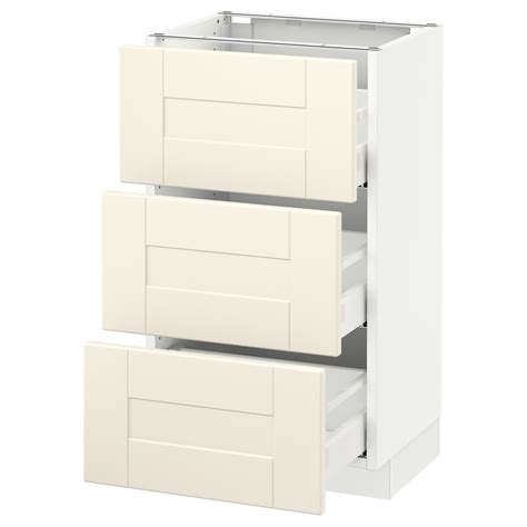 3 drawer kitchen cabinet 3 drawer kitchen cabinet home kitchen