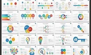60 beautiful premium powerpoint presentation templates