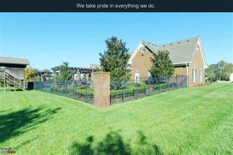 landscaping murfreesboro tn gardening landscaping