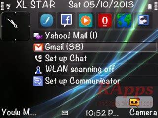 black themes s60v3 black vista theme s60v3 randi apps