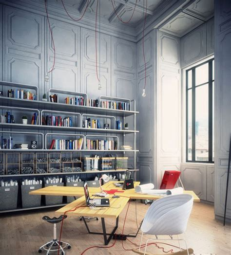 home design studio space you be inspired beautiful work spaces ucreative com