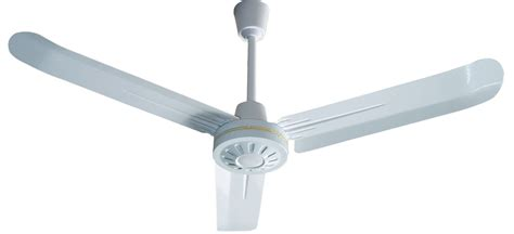 harbor breeze or hunter ceiling fan wiring diagram for 52 inch ceiling fan wiring get free