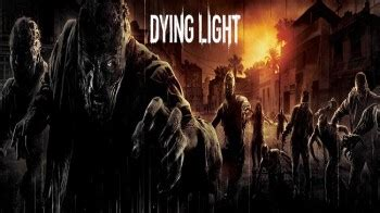 Dying Light Ps4 Review by Fiends Dying Light Ps4 Review