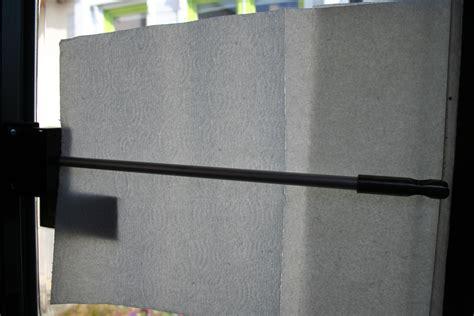 Einbruchsicherung Kellerfenster Stange by Einbruchschutz Fenster Stange Einbruchschutz Mit Fenster