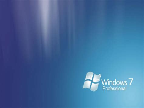 wallpaper for windows 7 professional wallpaper professional joy studio design gallery best