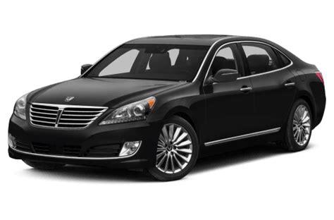how to fix cars 2011 hyundai equus lane departure warning hyundai equus sedan prices features redesigns cars com