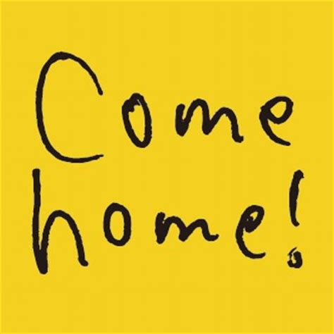come home 編集部 comehome mag