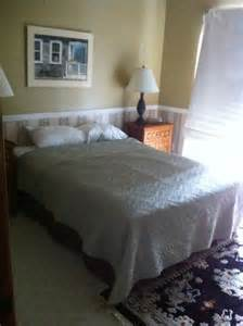 photos bedroom