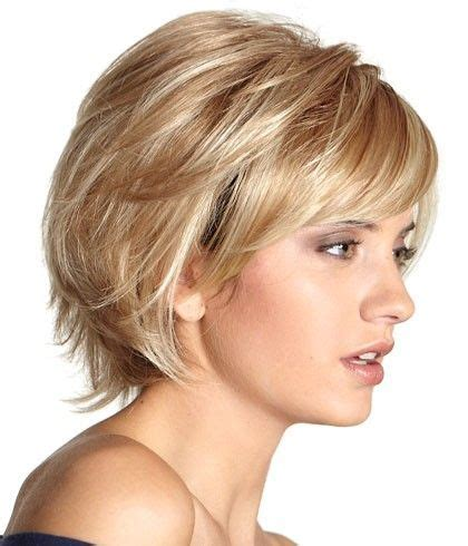wigs for 50 plus women 10 best hairstyles for women 50 plus images on pinterest