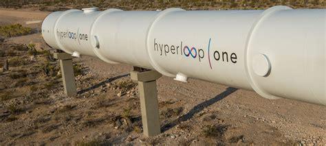 hyperloop  bitten      chew