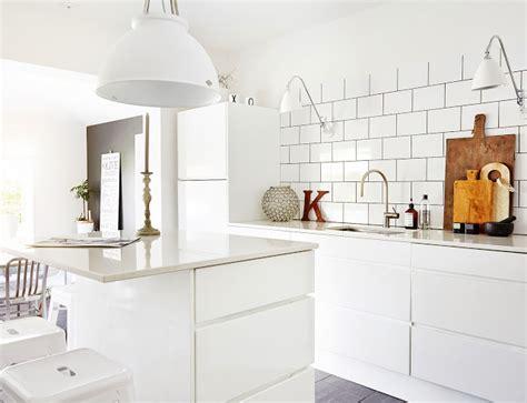 my scandinavian home swedish interiors from the portfolio my scandinavian home swedish interiors from the portfolio