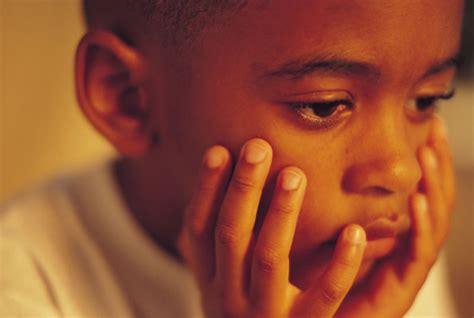 3z supplement depression in children a silent killer daily monitor