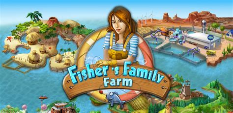 download game big farm mod amazon com fisher s family farm appstore for android