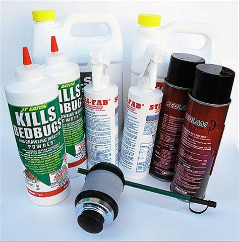 bed bug chemicals bed bug spray kill bed bugs bed bug treatment scabies