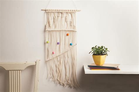 Macrame Patterns Wall Hanging - 18 macram 233 wall hanging patterns guide patterns