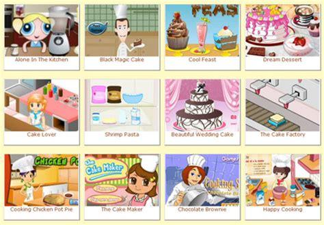 juegos para cocinar en espa ol juegos de cocina juegos de cocinar juegos de www