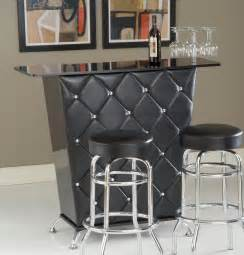 Portable Bar Furniture Furniture Fabulous Design Ideas Of Home Bars With