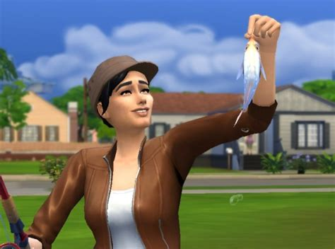 most liked sims 4 updates fish freshness fix by plasticbox at mod the sims 187 sims 4