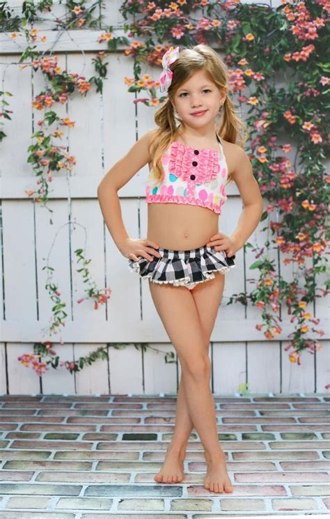 mons pubis teen bathing suit 31 best swimwear images on pinterest cute girls kids