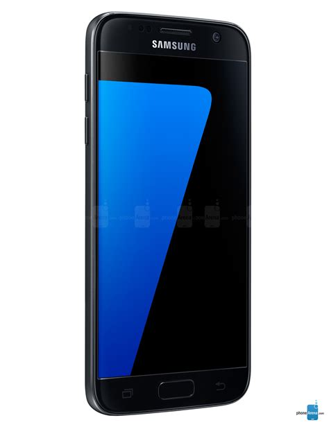 galaxy phone samsung galaxy s7 specs