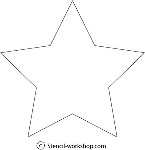 star of david stencil stars stencils template by sunflower33 free large star template there were a lot of stencil