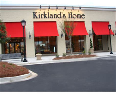 kirkland s home clearance sale framed as low as 4 97