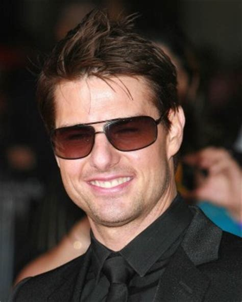 hollywood movies tom cruise list hollywood actor tom cruise films list