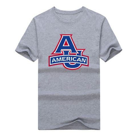 Kaos Keren Logo American Record amerika keren promotion shop for promotional amerika keren