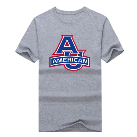 Pakaian Pria Desain Oneill Logo amerika keren promotion shop for promotional amerika keren