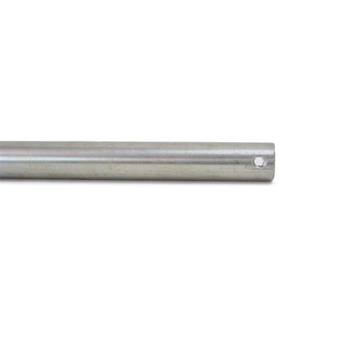stainless steel roller shaft 15 1 8 inch 5 8 inch