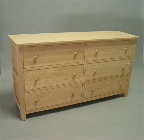 unfinished bedroom dressers unfinished bedroom dressers hoot judkins furniture san