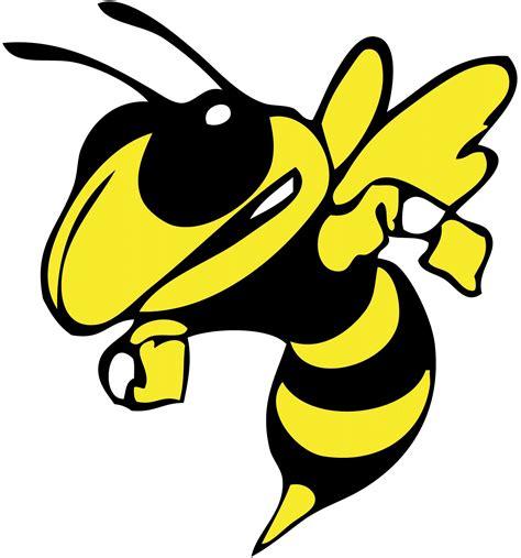 mascot clipart hornet football mascot clipart clipartsgram