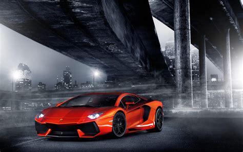 Beautiful Lamborghini Wallpaper 120 Lamborghini Hd Wallpapers Most Beautiful Places In