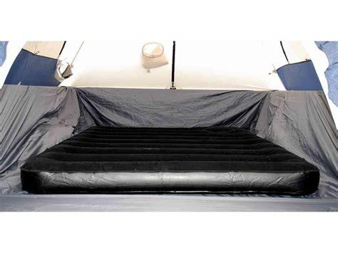 Truck Bedz Air Mattress by Costco Air Mattress Best Mattress Decoration