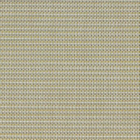 Patio Chair Material Patio Sling Fabric Replacement Fp 030 Watercolor Tweed Oyster Phifertex 174 Wicker Weave Fabric