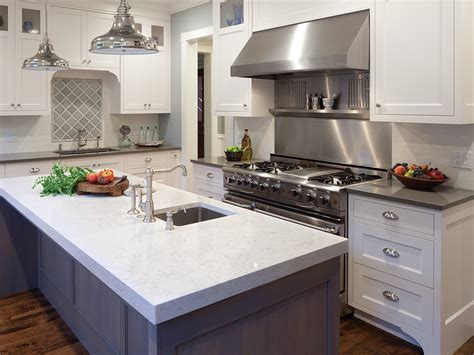 Cambria Countertops by Torquay From Cambria Details Photos Sles